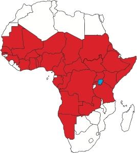 CBPP_in_Africa