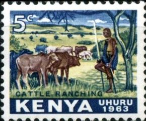 ILRI's Kapiti livestock research station—and Kenyan and global public goods—imperiled by land grabs in Kenya