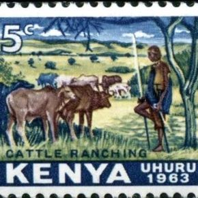 ILRI's Kapiti livestock research station—and Kenyan and global public goods—imperiled by land grabs inKenya